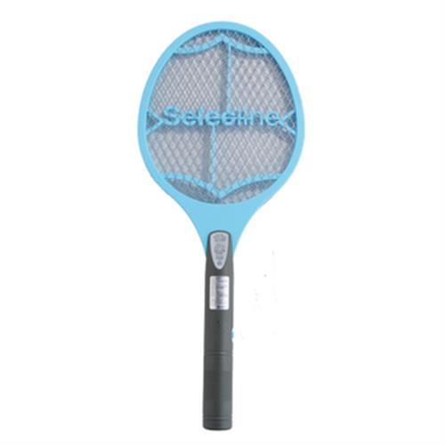 Selecline 電池式電蚊拍(S-00001)