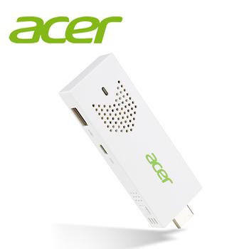 ACER宏碁 Aspire S1-600 電腦棒 (S1-600)