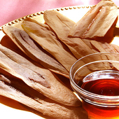 《美雅宜蘭餅》手工超薄牛舌餅-蜂蜜(大)8片*9包