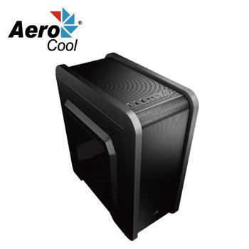 《Aero cool》QS-240