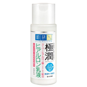 《肌研》極潤保濕乳液 (140ml)