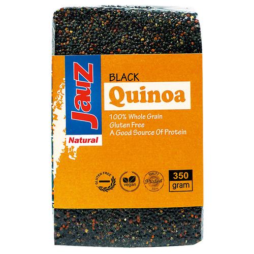 《奇瓦》奇瓦黑藜麥(350g/包)