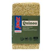 《Jauz》奇瓦白藜麥(350g/包)