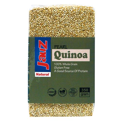 《奇瓦》奇瓦白藜麥(350g/包)