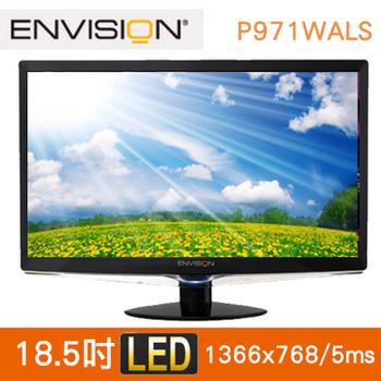 Envision P971WALS 19型LED液晶螢幕顯示器