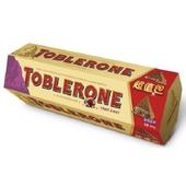 《瑞士三角》巧克力綜合超值包(450g/盒)