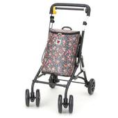 《樂齡》Zojirushi-Baby中型散步購物車 - Withone