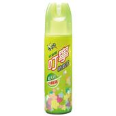 《叮寧》防蚊液(120ml)