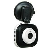 《CORAL》DVR-318 HD行車紀錄器(行車紀錄器)