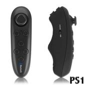 《長江》NAMO PS1藍牙手把(VR的最佳利器)(黑色)