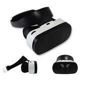 《IS愛思》VR NEO 3D虛擬實境眼鏡