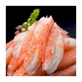 極鮮配 松葉蟹味棒(270g±10%/盒)