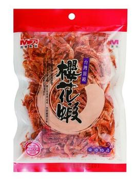 台灣 台灣東港櫻花蝦 50G/包(50G±9%)
