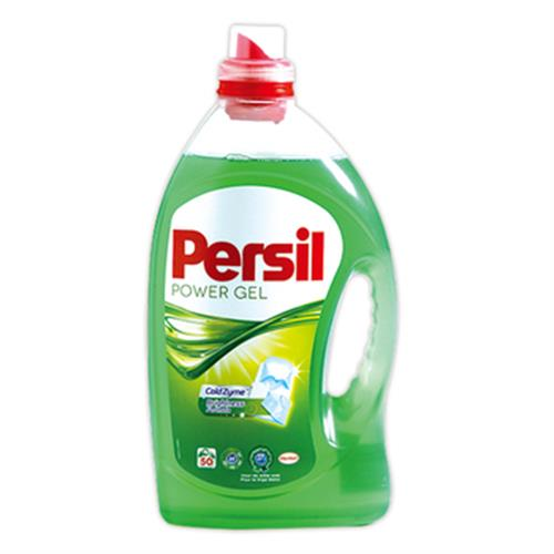 PERSIL 全效能洗衣凝露(3.3L)