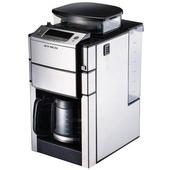 《新格》多功能全自動研磨咖啡機 SCM-1015S