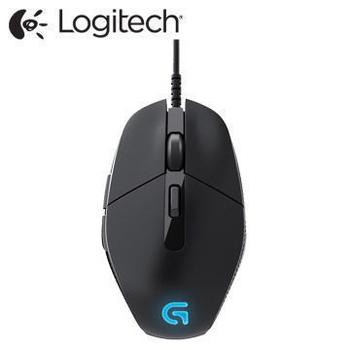 Logitech 羅技 G302 MOBA電競滑鼠