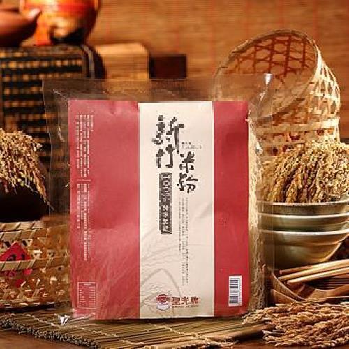 《聖光牌》100%純米米粉(200g / 包)