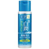 《肌研》白潤美白化粧水(170ml)
