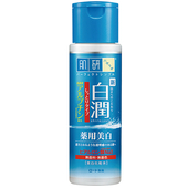 《肌研》白潤美白化粧水潤澤型(170ml)
