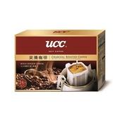 炭燒濾掛式咖啡