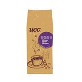 《UCC》熱情曼巴咖啡豆(360g)