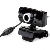 《E-books》W10 網路攝影機(E-PCC072)