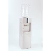 《阿波羅飲水機》阿波羅桶裝水飲水機