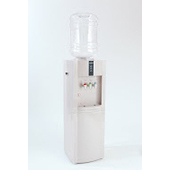 《阿波羅飲水機》阿波羅直立式飲水機(含壓縮機)(阿波羅直立式飲水機(含壓縮機))