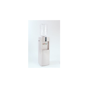 阿波羅飲水機 阿波羅直立式飲水機(含壓縮機)(阿波羅直立式飲水機(含壓縮機))