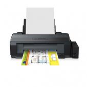 《愛普生》【原廠 公司貨】EPSON L1300 連續供墨印表機