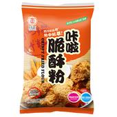 《日正》口卡啦脆酥粉(500g/包)