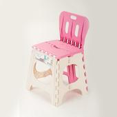 《台灣製》maca馬卡摺疊椅 折疊椅 露營椅 休閒椅 顏色隨機(NO.9002-小型/31x35.5x54.5cm)