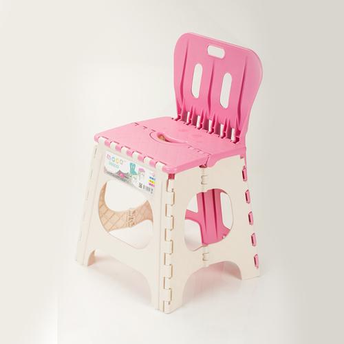 台灣製 maca馬卡摺疊椅 折疊椅 露營椅 休閒椅 顏色隨機(NO.9002-小型/31x35.5x54.5cm)