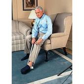 《樂齡》穿襪 輔助器