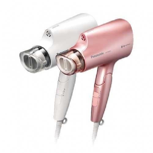 《國際牌Panasonic》奈米水離子吹風機 EH-NA27(粉色)