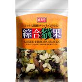 《盛香珍》綜合纖果(165g/包)