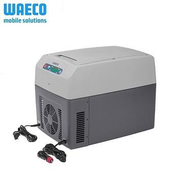 ★結帳現折★WAECO TC 系列半導體多用途行動冷熱箱(TC14FL)