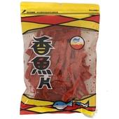 《嘉珍》香魚片(250g/包)