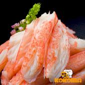 《極鮮配》松葉蟹味棒-6袋入(270G±10%/袋x6)