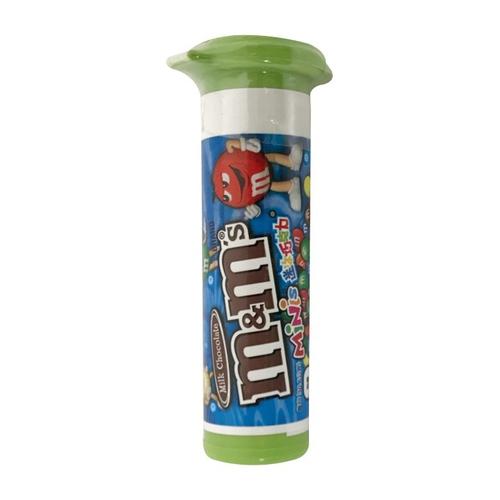 M&M\'\'\'\'s 迷你巧克力(30.6g)