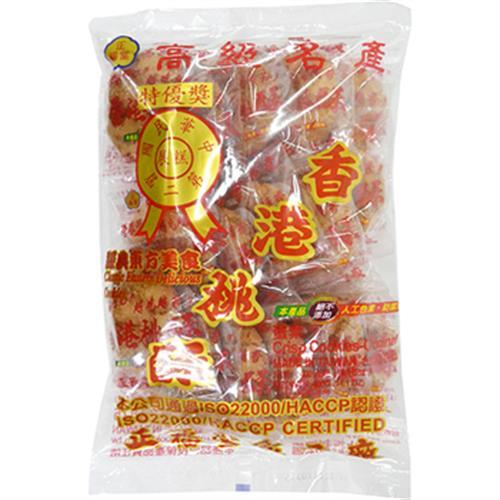 正福堂 香港桃酥(430g)