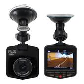 《IS愛思》CV-03 1080P高畫質行車紀錄器(黑色)