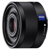 《SONY》卡爾蔡司Sonnar T* FE 35mm F2.8 ZA*(平輸)-送UV保護鏡49mm+專屬拭鏡筆