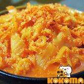《極鮮配》明太子泡菜500g±10%/*6包 $990