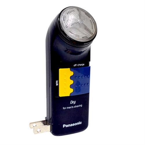 《Panasonic國際牌》旋轉式刮鬍刀ES-699-AP