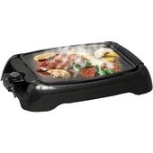 《LAPOLO》低脂燒烤盤 LA-912