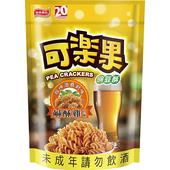 可樂果鹹酥雞(380g)