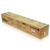 《富士全錄》Fuji Xerox CT202384 原廠盒裝黑色碳粉匣