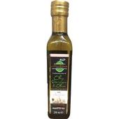 義大利進口大蒜調味橄欖油(250ml)