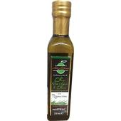 義大利進口迷迭香調味橄欖油(250ml)